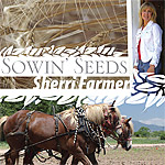 Sowin' Seeds CD